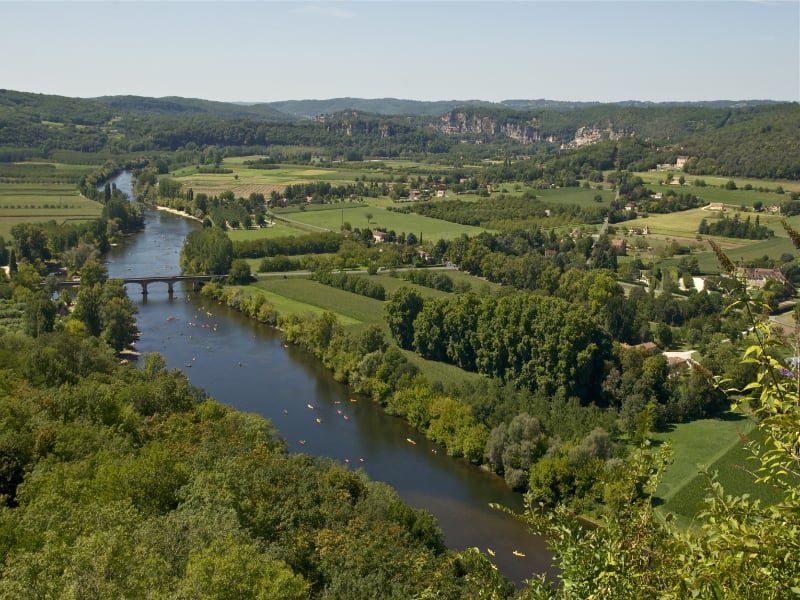 Paysage_Dordogne_Domme